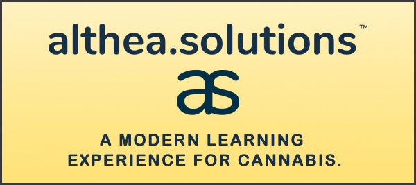 Althea Solutions